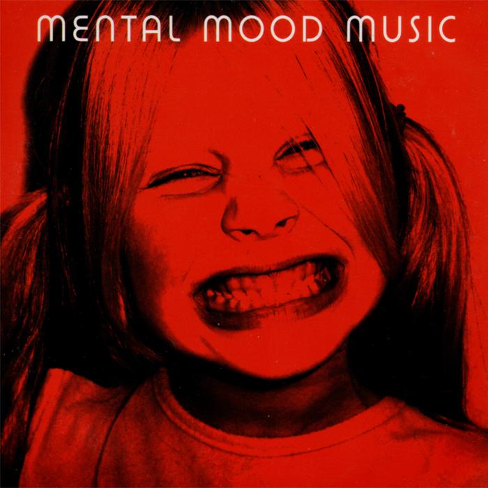 Mental Mood Music