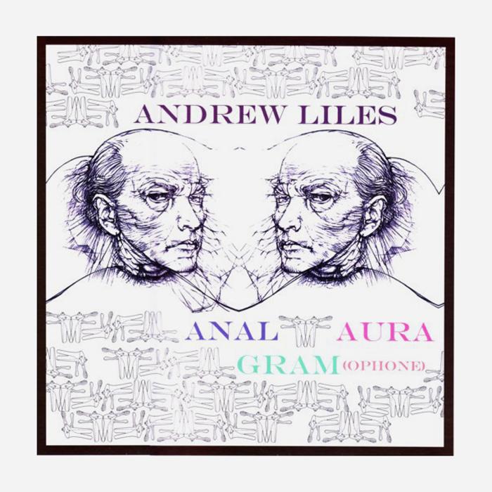 Anal Aura Gram(ophone)