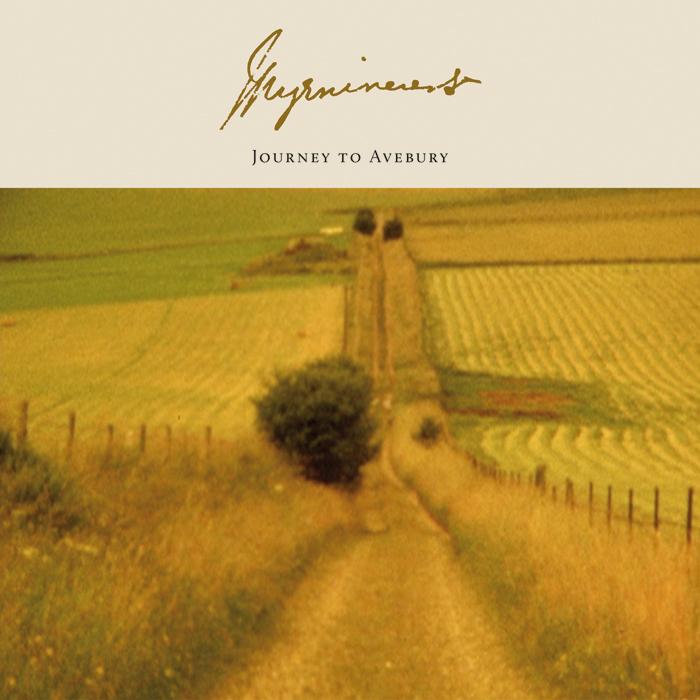 Myrninerest - Journey To Avebury