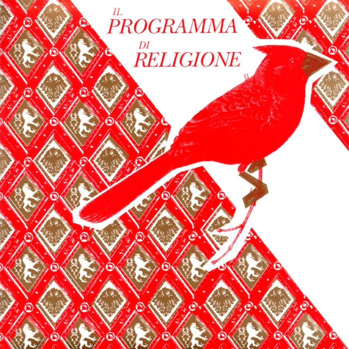 Il Programma Di Religione