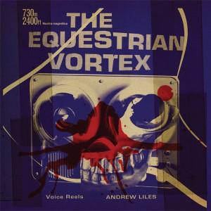 The Equestrian Vortex