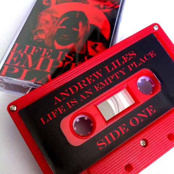 liles-tape