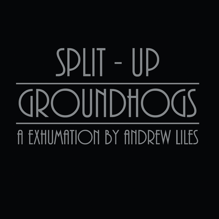 groundhogs_liles