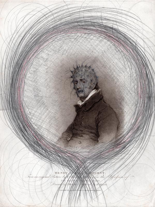 Discrete Geometry: Henry Bathurst