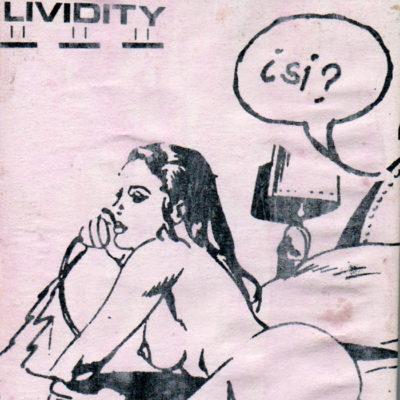 LIVIDITY – SI SEE SEA C