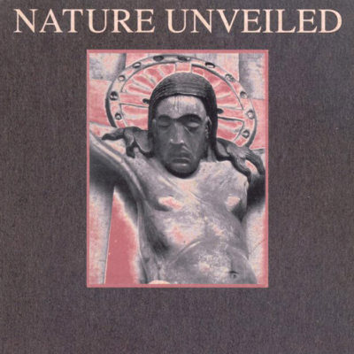 Nature Revealed: A remix by Andrew Liles
