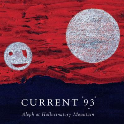 Aleph At Hallucinatory Mountain