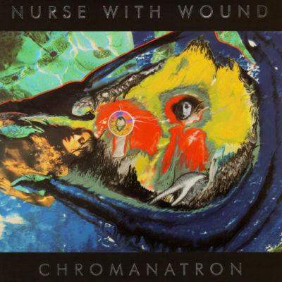 Chromanatron