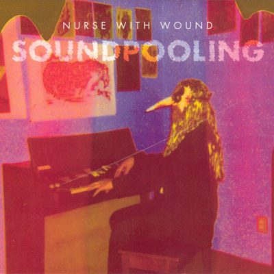 Soundpooling