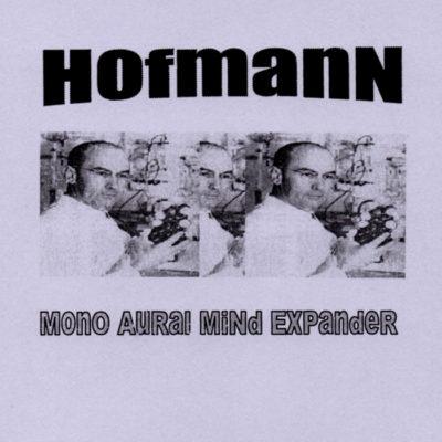 Mono Aural Mind Expander
