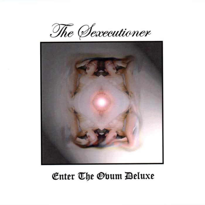 Enter The Ovum Deluxe