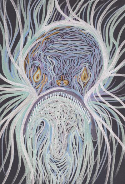 Octopodulum