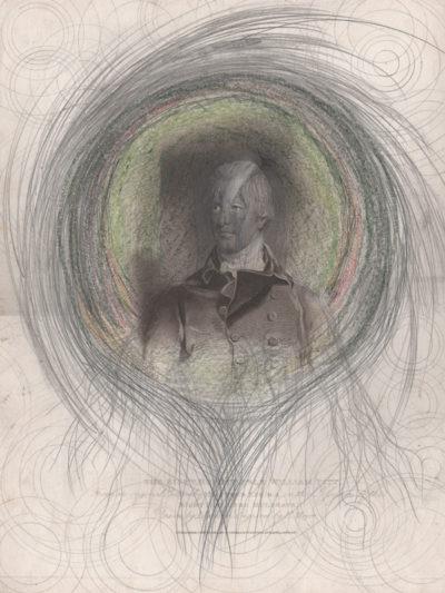 Discrete Geometry: William Pitt