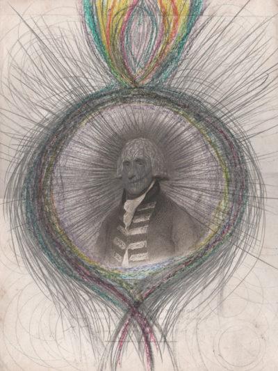 Discrete Geometry: The Admiral