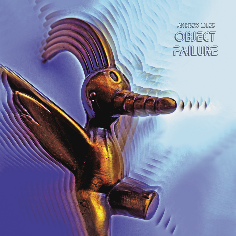 Object Failure