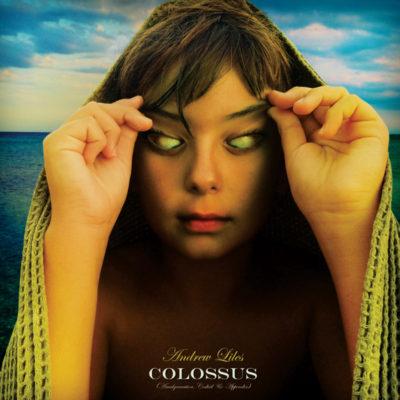 Colossus (Amalgamation, Codicil & Appendix)