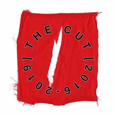 THE CUT (2016–2019)
