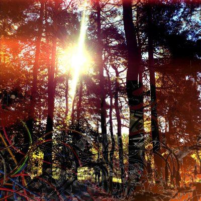 Cross Modulation – Bootleg Remixes